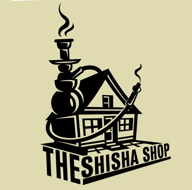 Shisha shop nepal