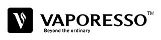 Vaporesso Logo