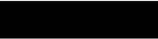 Vgod Logo